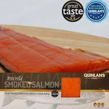 where can i buy smoked salmon organic and superior smoked salmon great taste winner