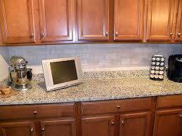kitchen backsplash how to install morals and mosaic styles with 15 cheap kitchen backsplash diy