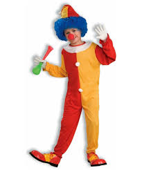 clown kids costume clown costumes