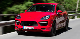 porsche cayenne 2014 gts new for 2014 porsche cayenne turbo s tops 8 strong cayenne