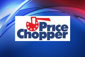 price chopper may be bought out by albertsons grocery store chain
