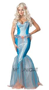 Tangled Halloween Costume Adults 88 Costumes Images Halloween Ideas Costumes