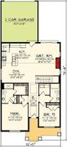 plan 62501dj compact 3 bed home plan house plans home and compact