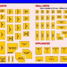 Ikea D Kitchen Design Planner Kitchen Design Kitchen Cabinet - Kitchen cabinet layout planner