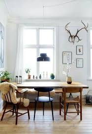 table de cuisine fix馥 au mur 41 best шнурики images on front rooms home ideas and
