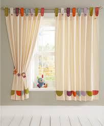 kids room curtain designs home design