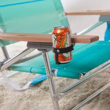Clearance Beach Chairs Furniture Cozy Design Of Big Kahuna Beach Chair For Pretty
