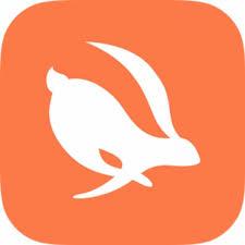 vpn unlimited apk free turbo vpn unlimited free vpn v2 1 7 ad free apk apps dzapk