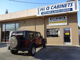 Kitchen Cabinets Com Hiq Cabinets Home
