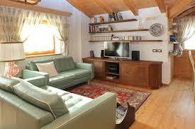 cucina e sala da pranzo gallery of stile classico per un open space soggiorno sala da