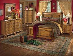 Old Fashioned Bedroom by Bedroom Ideas Old Fashioned Amusing Old Style Bedroom Designs