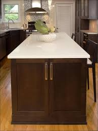 Kitchen Paint Colors With White Cabinets by Kitchen Dark Kitchen Cabinets With Light Floors Painted Kitchen