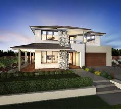 huntingdale two storey home canberra mcdonald jones homes
