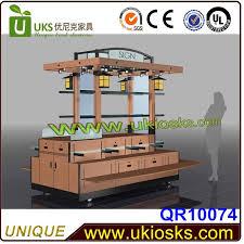 photo booth sales china custom made photo booth photo booth sales photo