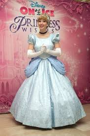 d angelo wedding dresses you ve gotta see the newest wedding dresses in the disney