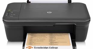 cara reset printer canon ip2770 lu kedap kedip bergantian download resetter printer hp deskjet 1050