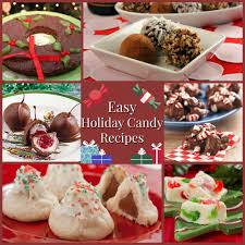 Christmas Snack Recipes For Gifts Ultimate Holiday Menu 350 Recipes For Christmas Dinner Holiday