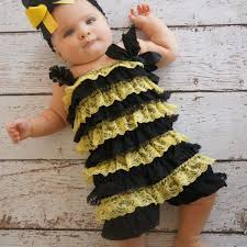 Baby Bee Halloween Costume Compare Prices Bumble Bee Halloween Costumes Shopping