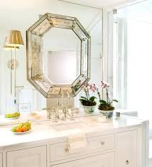 bathroom mirror decorating ideas large floor mirror decorating ideas leaner black frame matched