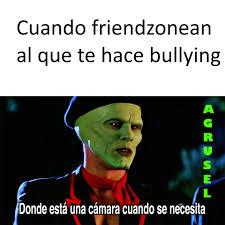 Memes De Bullying - top memes de bullying en espa祓ol memedroid