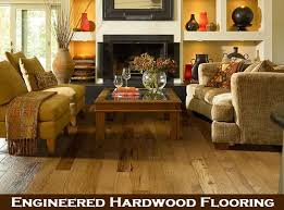 buy engineered hardwood flooring discount flooring liquidators