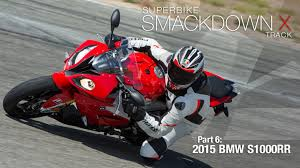 Bmw S1000rr Review 2013 Bmw S1000rr News Reviews Photos And Videos