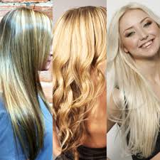 Hair Extension Shops In Manchester by Govero Salons And Spa Talk Hair Extensions Govero Salons And
