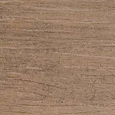 desitter flooring tile flooring price
