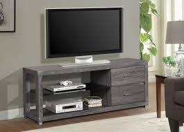 entertainment centers with glass doors tv stands u0026 entertainment centers walmart com