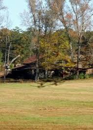 The Hay Barn Collinsville The Hay Barn Collinsville Al Photos By Heart Macey