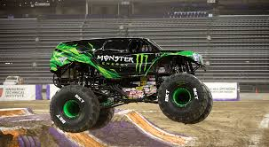 monster jam monster truck news page 10 monster jam