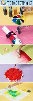 best 25 cool tie dye patterns ideas on cool tie dye