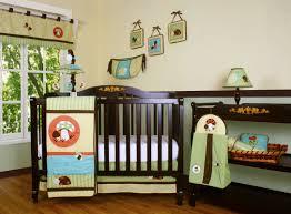 Boutique Crib Bedding Geenny Boutique Garden Paradise 13 Crib Bedding Set
