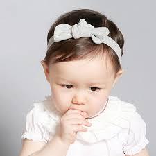 knot headband online get cheap cotton baby knot headband aliexpress