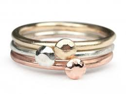 Does The Wedding Band Go Before The Engagement Ring by 14 Best Fair Trade Jewellery The Independent