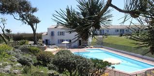 chambres d hotes la cotiniere ile d oleron hotel oleron hotel vue mer oleron hotel la cotinière motel île