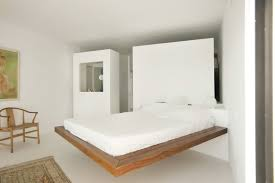 Minimalist Bed Frame by Aknsa Com New Wooden Bedroom Design New Wooden Bed