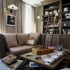 flamant home interiors 155 best interior shops flamant images on live