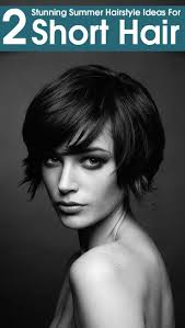 3119 best chic short hairstyles images on pinterest hairstyles