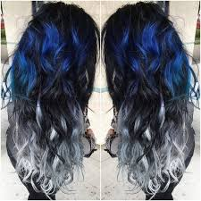 raw hair coloring tips dye your hair a strange color 6 steps with pictures