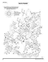 lull parts diagram long parts diagram u2022 panicattacktreatment co