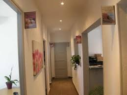 bureau virtuel paca centre affaires business center bureaux virtuel avignon 84 vaucluse