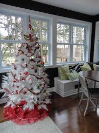 martha stewart home decor ideas outdoor christmas decoration ideas martha stewart cheminee website