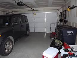 garage boo u0027s fort worth home