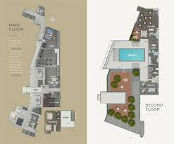 the metropolitan condo floor plan expo city tower 4 condos sale