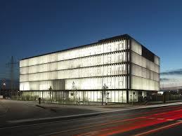 architektur ranking top arbeitgeber bfft meilensteine setzen mit architektur und