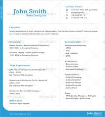 Free Resume Samples Templates 1 Page Resume Examples Software Engineer Resume Template