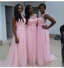 wedding dress johannesburg bridesmaid dresses south africa johannesburg wedding dresses