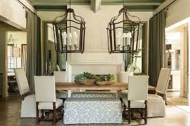 Farmhouse Dining Room Lighting How To Find The Right Farmhouse Dining Room Chandelier