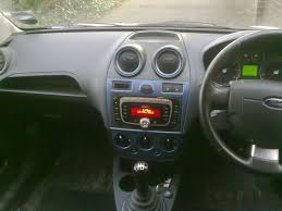 adding rcas to a standard car head unit 6 steps with pictures